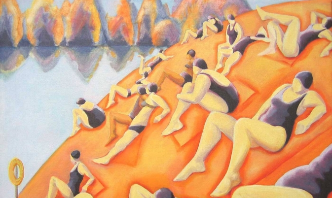 orange-sunbathers-new-e1527772268840.jpg